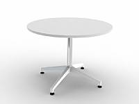 UR 4 Star Round Conference Table