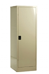 Utility Hinged Door Cabinets
