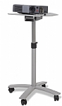Projection Stand