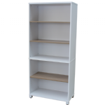 Freshwater Vertical Bookcase