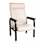 Vincent Health Care High Back Chair