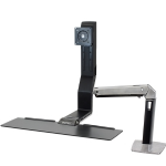 SALE WORKFIT A Single HD Monitor Stand
