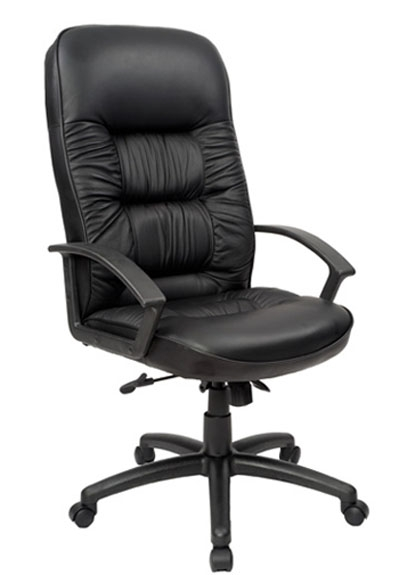Commander Executive Chair