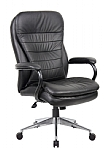 Titan High Back Chair Rated 200kg