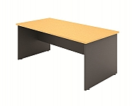 Accent Office Desk Size 1800 x 900mm