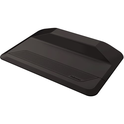 Active Fusion Sit-Stand Mat