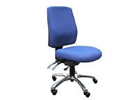 Alpha Ergonomic Office Chair