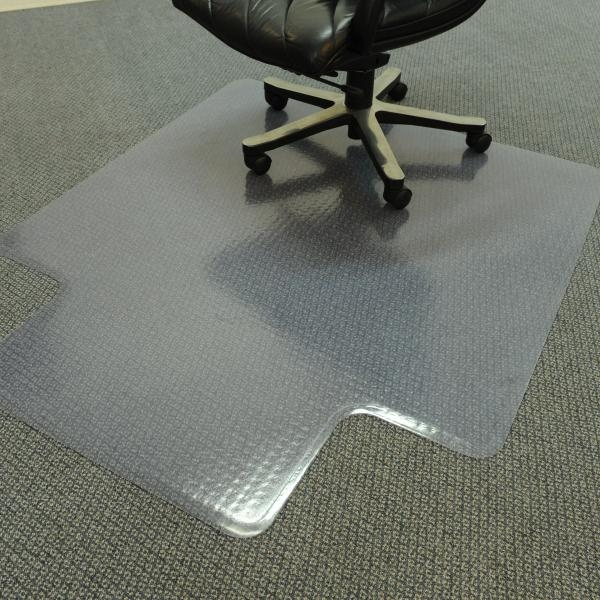 Chair Mat Thick Pile Carpet 13-30mm