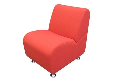 Aurondo Waiting Room Chair
