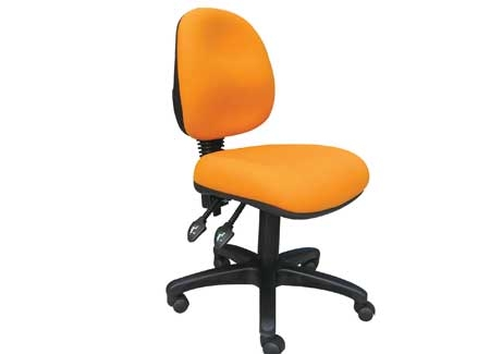 Bug Office Chair AFRDI Approved