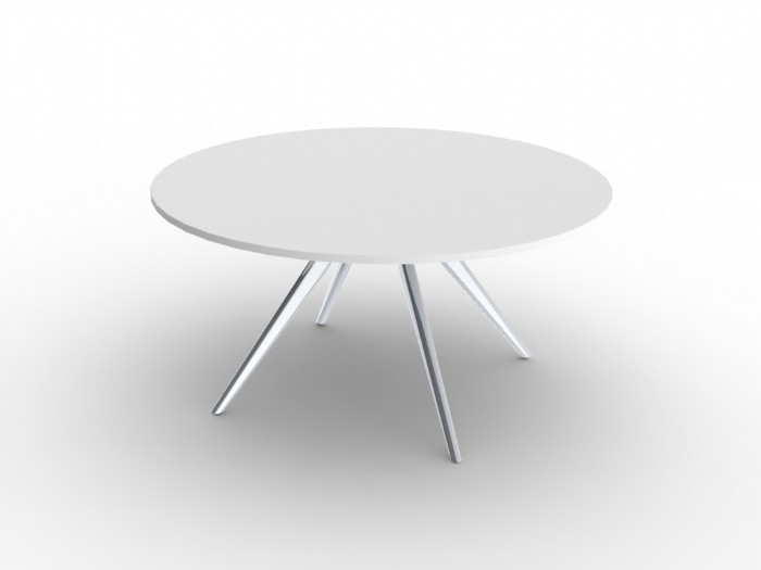 EONA Conference Table