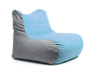 Beanbag Chair Bag