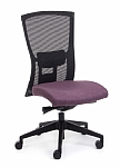 Domino Mesh Office Chair