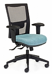 Team Air Mesh Task Chair