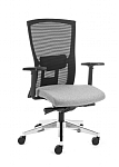 Domino Executive Mesh Chair