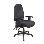 Egress Office Chair