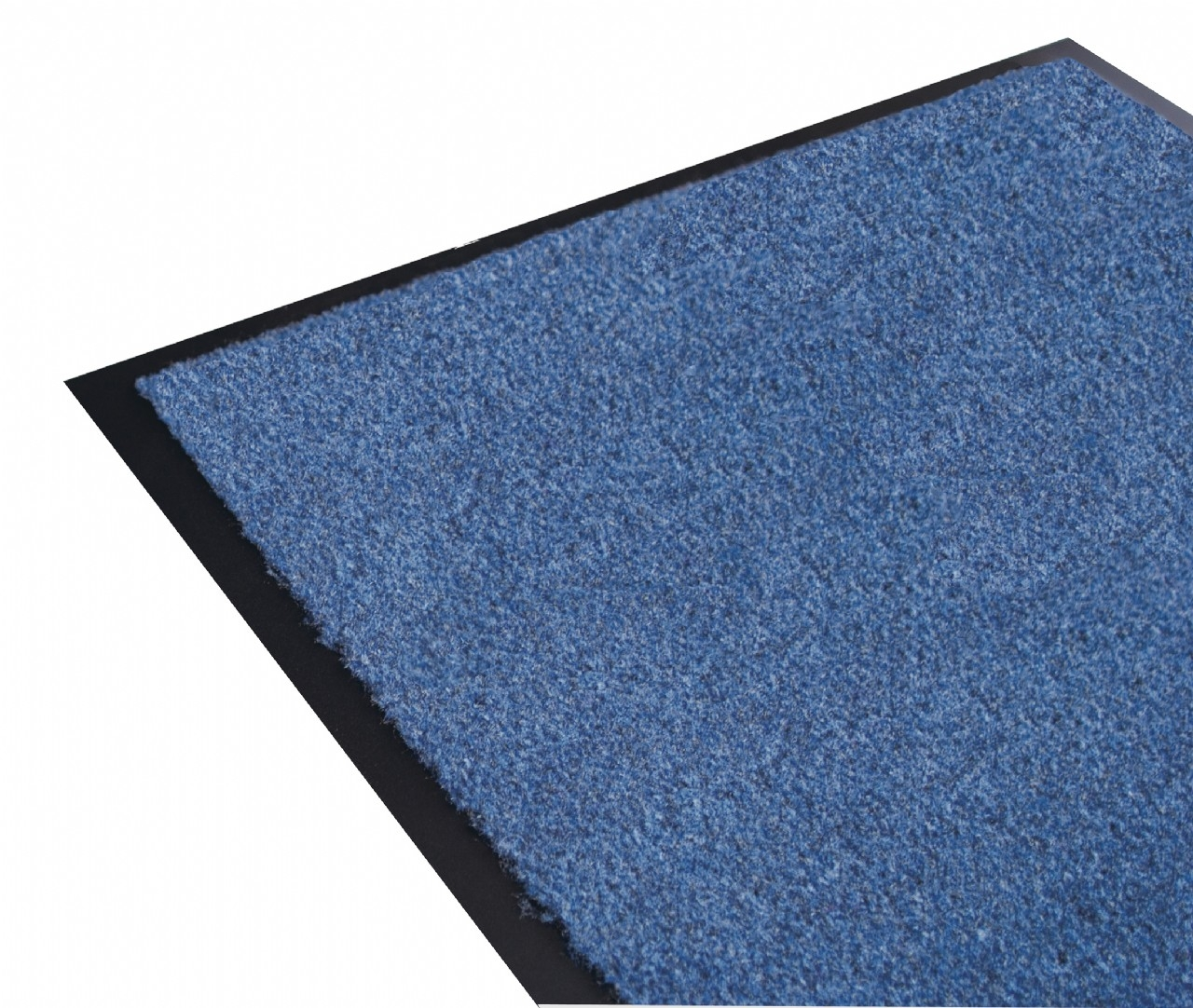 Floorshield Mat