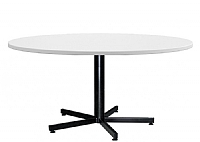 Extra Large Round Table  Heavy Duty