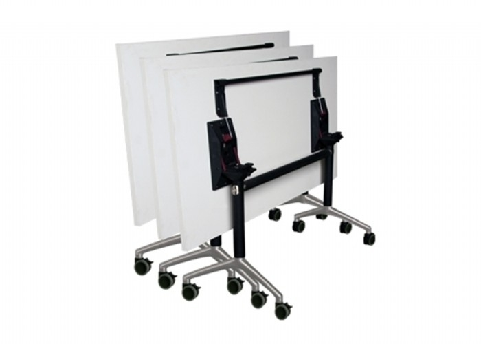 Host Mobile Flip Table