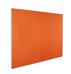 EDGE LX7000 Rim Trilogy Fabric Pinboards