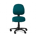 Petite Small Office Chair