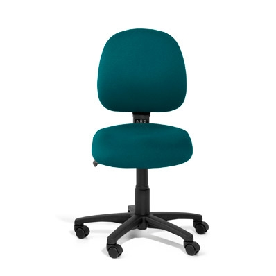 Petite Office Chair