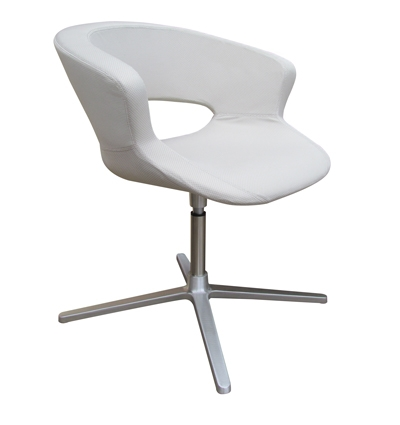 Phoenix Boardroom Chair