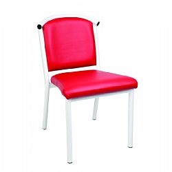 Kara Side Chair Rated 150kg