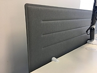 Sonic Acoustic Panel System