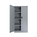 Ausfile Stationery Cupboards