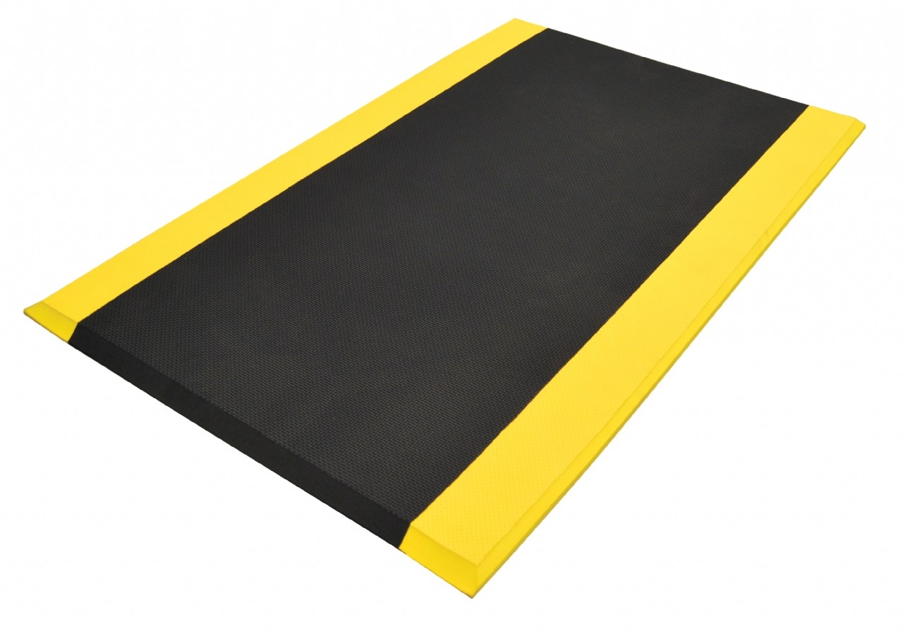Ultra Stand Solid Anti-Fatigue Mat