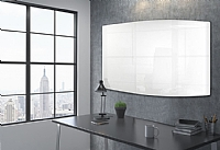 Lumiere ARC Glassboard