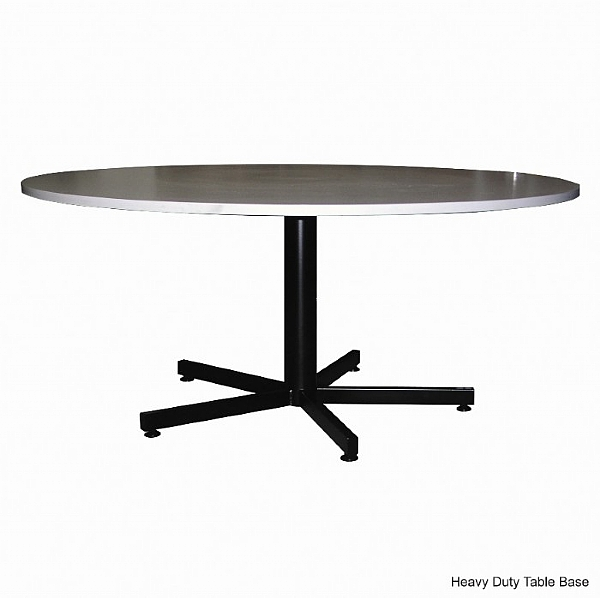 Large Round Meeting Table Large Boardroom Tables Tables Our - Large round meeting table