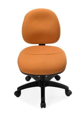 australian made delta plus chair ergonomic chairs office chairs