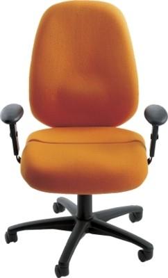 Gregory Inca Heavy Duty Chairs KG