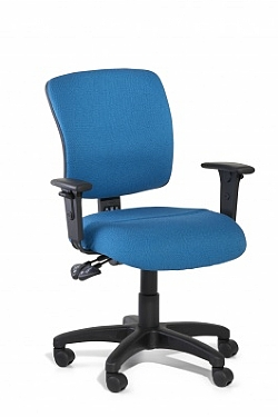 ergonomic chairs office chairs our products nepean office