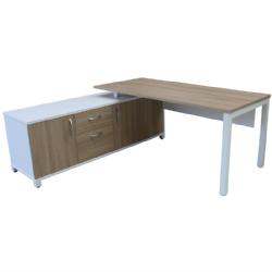 Office Desks - Nepean Office Furniture Sydney