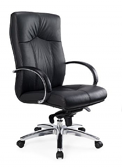 Egress High Back Typist Chair Express Office Chairs