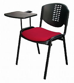school and educational furniture our products nepean office