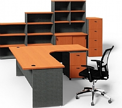 Express Office Furniture Nepean Sydney
