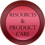 Resources & Product Care